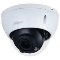 Dahua - IPC-HDBW2431R-ZS-27135 - 4 MP Starlight Мрежова IP Камера с Осветление до 40 м, 25 к/с @ 4 MP, Обектив 2.7 - 13.5 мм, PoE, Onvif