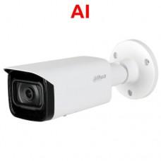 IPC-HFW5442T-ASE-0360B