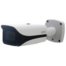IPC-HFW5831E-Z5E-0735