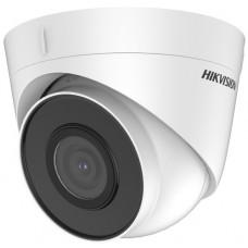 Hikvision - DS-2CD1323G0E-I - 2 MP Мрежова IP Камера с IR Осветление до 30 м, 25 к/с @ 1080P, Обектив 2.8 мм, PoE, Onvif