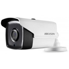 Hikvision - DS-2CD1023G0-I - 2 MP Мрежова IP Камера с IR Осветление до 30 м, 25 к/с @ 1080P, Обектив 4 мм, PoE, Onvif