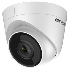Hikvision - DS-2CD1323G0-I-2.8 - 2 MP Мрежова IP Камера с IR Осветление до 30 м, 25 к/с @ 1080P, Обектив 2.8 мм, PoE, Onvif
