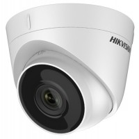 Hikvision - DS-2CD1343G0-I - 4 MP Мрежова IP Камера с IR Осветление до 30 м, 20 к/с @ 4 MP, Обектив 2.8 мм, PoE, Onvif