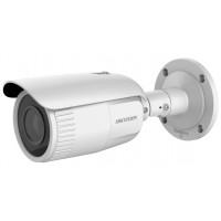 Hikvision - DS-2CD1643G0-IZ - 4 MP Мрежова IP Камера с IR Осветление до 30 м, 20 к/с @ 4 MP, Обектив 2.8 - 12 мм, PoE, Onvif