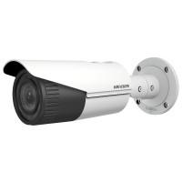 Hikvision - DS-2CD2621G0-IZ - 2 MP Мрежова IP Камера с IR Осветление до 30 м, 25 к/с @ 1080P, Обектив 2.8 - 12 мм, PoE, Onvif