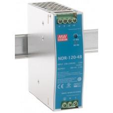 NDR-120-48