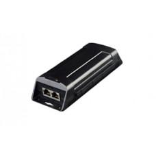 Utepo - UTP7201GE-PSE60 - Hi-PoE Инжектор за Захранване на PoE IP Камери