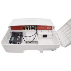 WI-PS210G-O