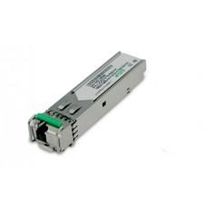 Utepo - SFP-155M-20KM - SFP Оптичен Модул 155 Mbps, Single-Mode, Dual fiber, LC Конектор, TX 1310 nm, 20 км