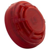 DMTech - S9000 - Конвенционална Пожароизвестителна Сирена за Вътрешен Монтаж