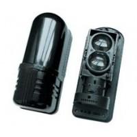 Focus - ABT 100F - Активна Инфрачервена Бариера с Обхват до 100 Метра