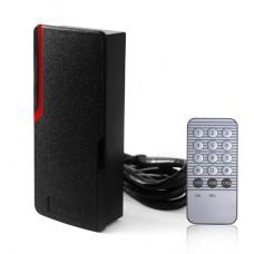 Sebury - W2 - Самостоятелен Контролер За Контрол На Достъп, EM 125 Khz Карти