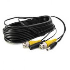 Crimp-Cable-2-18