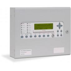 SECLH80161M2