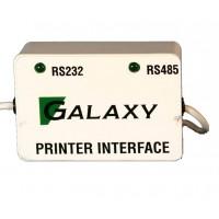 Honeywell - A161 - Принтерен Интерфейс