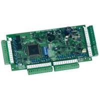 CDVI - CA-A470-А - Разширителен Модул за 2 Врати