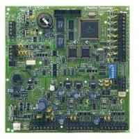 CDVI - CT-V900-A - Контролер за Контрол на Достъп на 1 Врата Двустранно