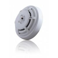DMTech - D9000MSR - Конвенционален Комбиниран Оптично Димен и Топлинен Пожароизвестителен Детектор