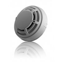 DMTech - D9000TA1R - Конвенционален Топлинен Максимално Диференциален Пожароизвестителен Детектор