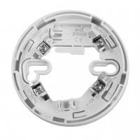DMTech - B9000 - Стандартна Основа за Монтаж на Конвенционални Пожароизвестителни Детектори DMTech