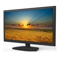 """Hikvision - DS-D5022QE-B - Професионален Монитор за Видеонаблюдение, 22"""", Full HD"""