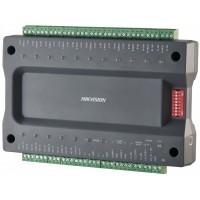 Hikvision - DS-K2M0016A - Подчинен (Distributed) Асансьорен Контролер за Контрол на Достъп