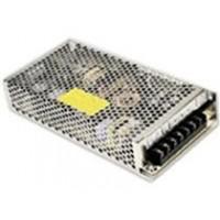 Hikvision - DS-KAW150-2N - Захранващ Блок за DS-KAD606-N