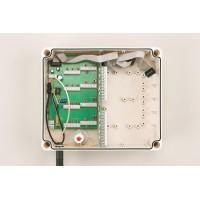 GJD - GJD392 - Безжичен Приемник за Безжични Датчици GJD390