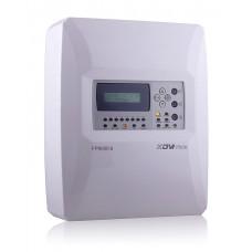 FP9000R