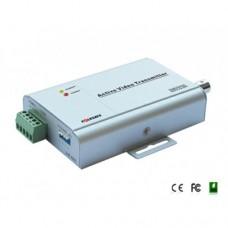 FS-4401R