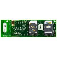 Paradox - GPRS14 - Четирибандов GPRS/GSM Plug-in Модул с 2 СИМ Карти за Монтаж в MG6250