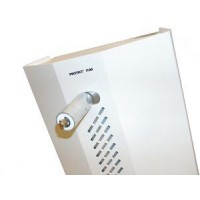 Protect - Nozzle extension - Удължение за Дюза 15 см за Protect 600i, 1100i, 2200i