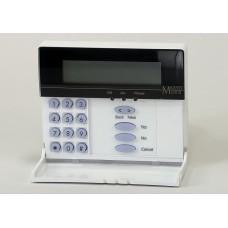 LCD6501T