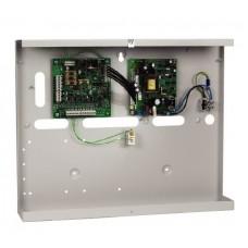 Honeywell - P026-01-B - Захранващ Блок с Интегриран Разширител Galaxy RIO в Кутия