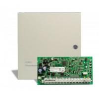 DSC - PC1404 - Контролен Панел PowerSeries 4-8 зони