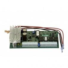 PC6204