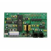 DSC - PC6400 - MAXSYS Сериен Интерфейс за Принтер