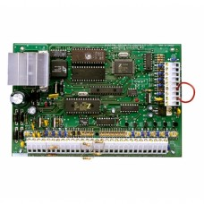 DSC - PC6820 - MAXSYS Модул за Контрол на Достъп за 2 Четеца