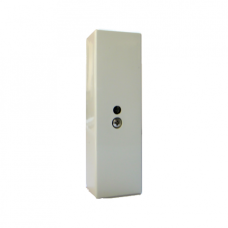 SS-01