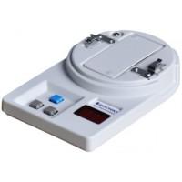 Hochiki - TCH-B200 - Портативен Адресен Програматор за Адресируеми Датчици с ESP (Hochiki) Протокол