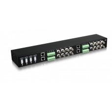 UTP116P-HD