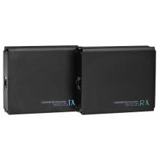 Utepo - UTP801HD-A2 - Активен Удължител за HDMI Сигнал Посредством UTP Кабел до 60 м