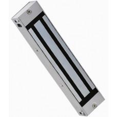CDVI - V1SR - Електромагнит за Повърхностен Монтаж със Сила на Задържане 180 кг, Fail Safe