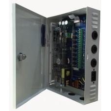 CV-PSU-DC120805