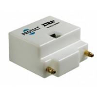 Protect - Xtra+ Fog Fluid - Резервоар за Течност за Мъгла за 2200i - 3 л