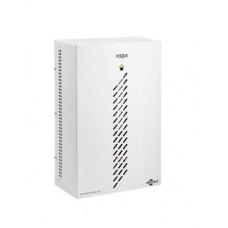 Protect - FOQUS - Генератор за Мъгла за Помещения до 25 м2 + Допълнителен Резервоар XTRA+ Fog Fluid