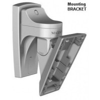 MAXIMUM Security - GUARD BRACKET - Стойка за Монтаж на Датчици GUARD и GUARD AV