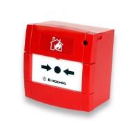 Hochiki - HCP-E(SCI) - Ръчен Адресируем Пожароизвестител