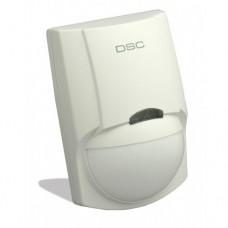 LC-100