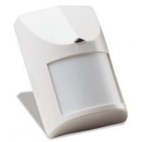 DSC - EC301DP - Дигитален Инфрачервен Датчик за Движение без Регистриране на Животни до 27 кг